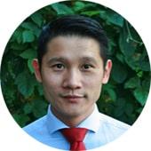 Dr Han Thai