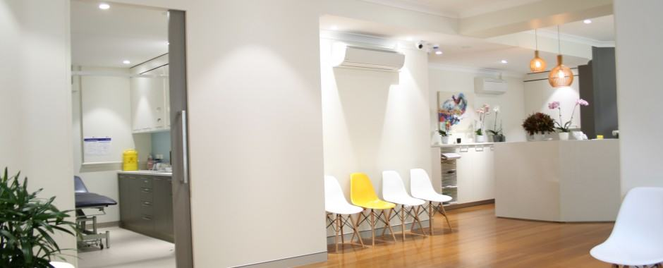 Sexual health clinic sydney darlinghurst apartments