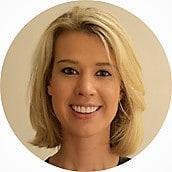 Dr Sarah MacDonald